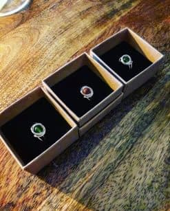 jewellery maker giveaway