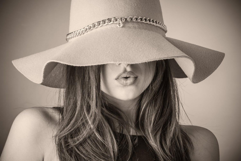 perfect summer lip care
