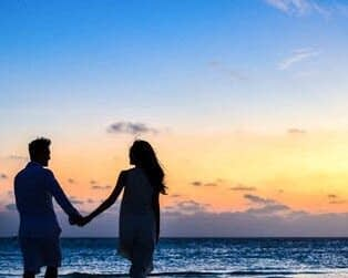 Keeping Your Relationships Healthy