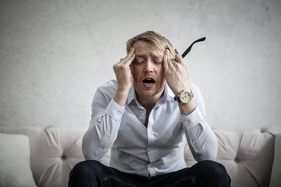 anxiety schools and coronavirus