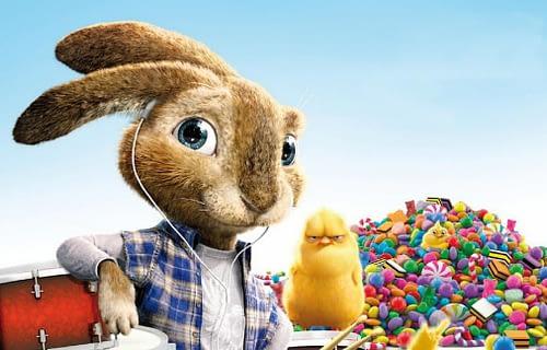 Easter films