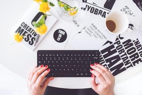 How Do You Start a WordPress Blog